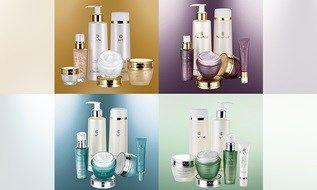 Yleiskatsaus | Oriflame | Oriflame Cosmetics