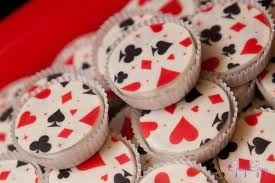 Tips voor je allerbeste casino feestje