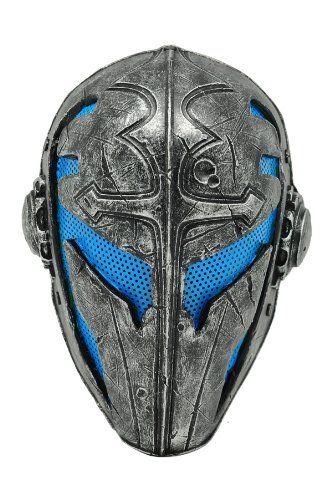FMA New Blue Wire Mesh Full Black Face Protection Paintba... https://www.amazon.com/dp/B00FTXLKI4/ref=cm_sw_r_pi_dp_x_pYGKyb6N0EQHX