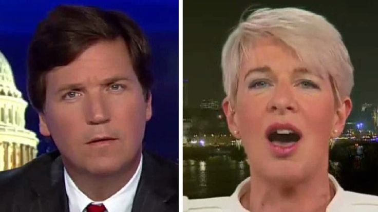 """""""Multiculturalism DOESN'T Work!"""" Tucker and Katie Hopkins Discuss Europe..."""