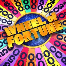 Wheel of Fortune math lesson ... probabilities: Games Show, Buckets Lists, Math Lessons, Favorite Games, Math Ideas, Fortune Math, My Dads, Middle Schools Math, Prefer Wheels