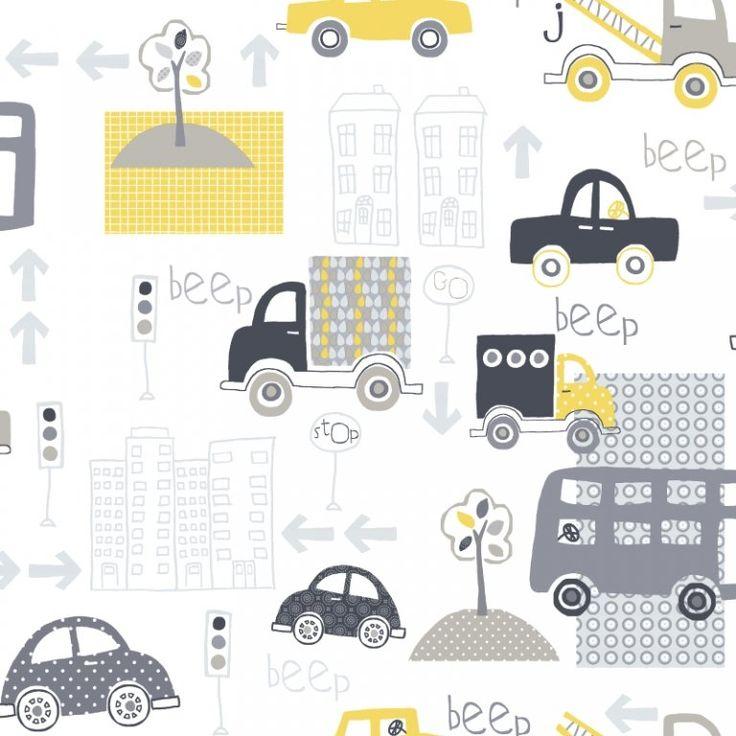 Die besten 25+ Grau gelbe kinderzimmer Ideen auf Pinterest - schone schlafzimmergardinen wohlfuhlfaktor