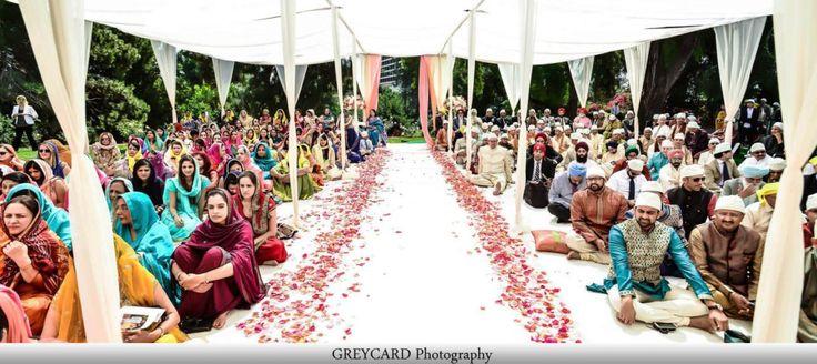d1d4180f0f2a8eed64772217f313799d--sikh-wedding-wedding-decor Sikh Wedding Invitations At Sijara Designs Wedding Pinterest