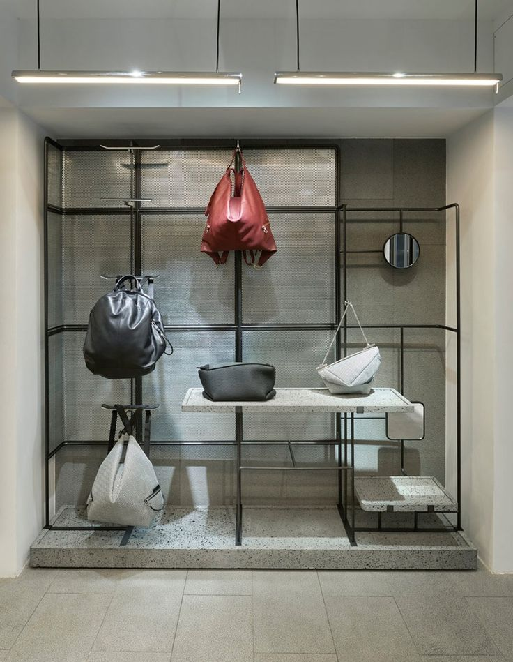Gallery of Côte&Ciel / Linehouse - 7