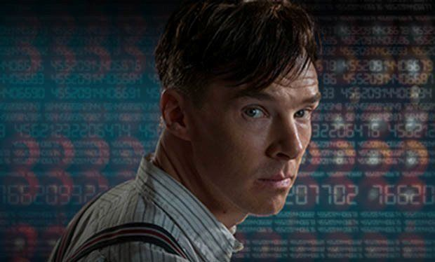 Benedict Cumberbatch: Being gay in Hollywood is still a huge obstacle