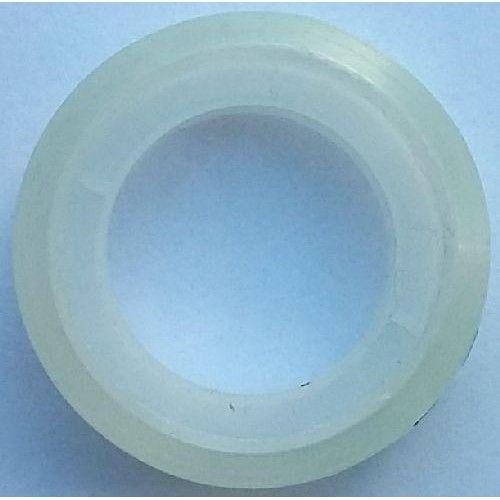 Cellux ragasztó átlátszó keskeny ragasztószalag 12 mm x 10 m - Tixo ragasztó Ft Ár 16