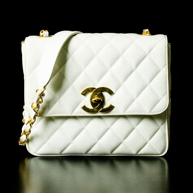 Classic Coco  :: Chanel
