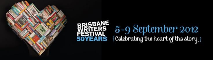 Brisbane Wristers Festival