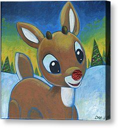 Google Image Result for http://render.fineartamerica.com/images/images-stretched-canvas-search/15.00/15.00/black/break/images-medium-5/2-run-rudolph-run-david-ussery.jpg