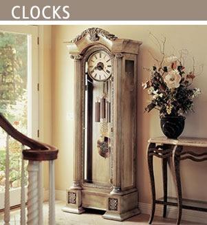 Google Image Result for http://www.cahoittfurniture.com/accents/clocks/images/clocks-main-big.jpg