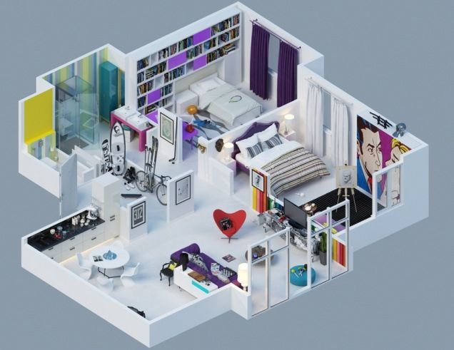 find this pin and more on sims 4 projects - Sims 4 Home Design 2