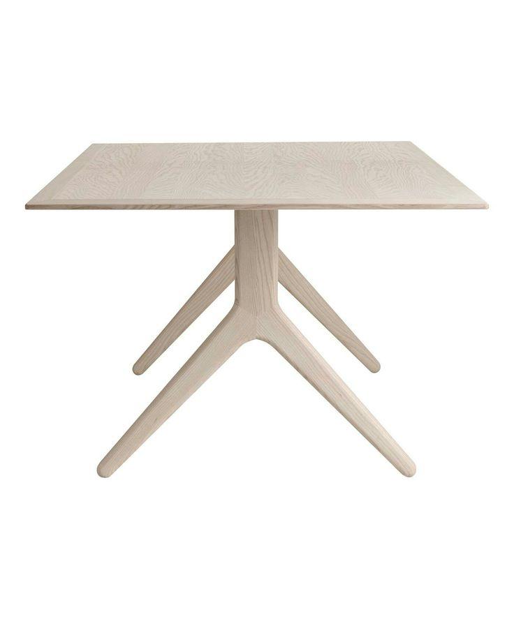 Ramo table by Lundbergs Möbler