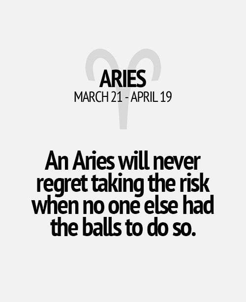 Best Compatible Sign For Aries Woman
