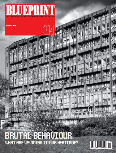 76 best architecture mags images on pinterest architecture blueprint magazine may 2012 brutal behaviour worldarchitectslibrary architecture design interior malvernweather Image collections