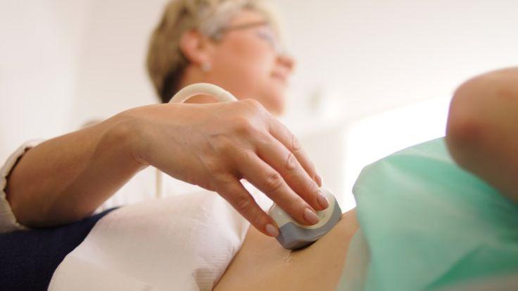 Nerki pod kontrolą  Nerki, stanowiące trzon układu moczowego, to jeden z najważniejszych organów w ludzkim organizmie. Warto je badać, aby szybko wykryć ewentualne zmiany patologiczne, prowadzące do chorób osłabiających ich funkcjonowanie. Jedną z podstawowych metod diagnostycznych jest w tym przypadku usg.