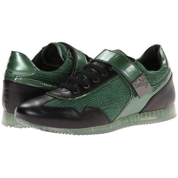 best 25 versace mens shoes ideas on versace
