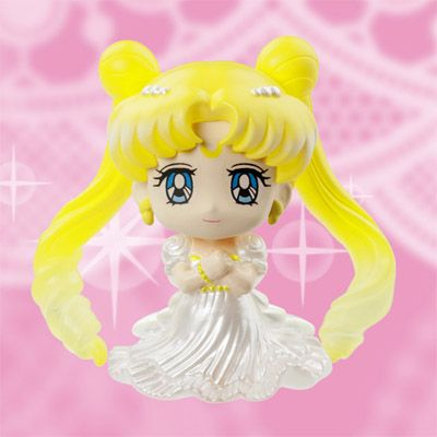 """sailor moon"" ""sailor moon figures"" ""sailor moon toys"" ""sailor moon merchandise"" ""sailor moon 2014"" ""sailor moon anime"" ""petit chara"" megaho..."