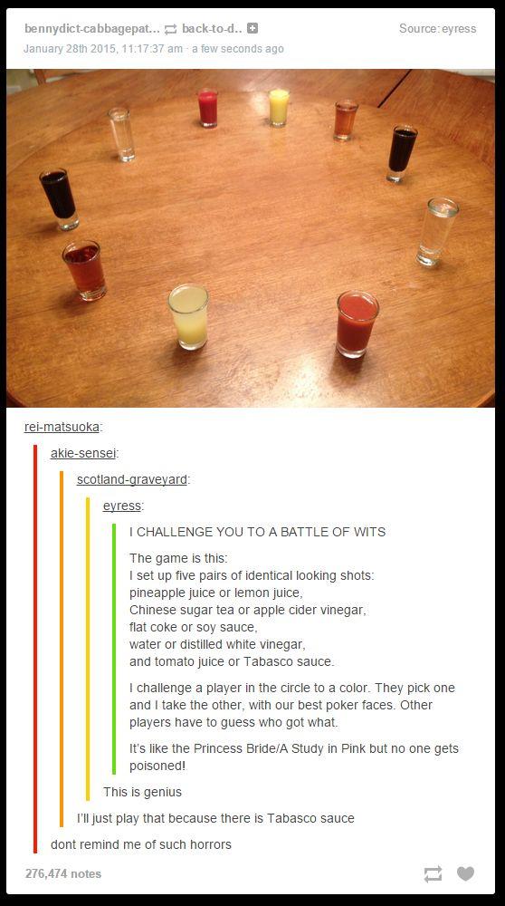 Shot Battle                                                                                                                                                                                 More