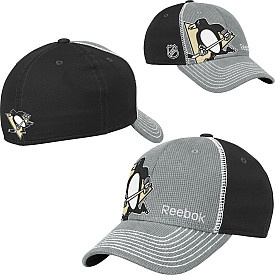 Penguins version of my 2012 Leafs draft cap.