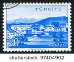 Türk Posta Pulu Şekiller, Ücretsiz Türk Posta Pulu Şekiller (Sayfa 1) - OnlyImage.com