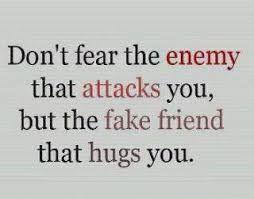 Afbeeldingsresultaat voor friendship betrayal quotes