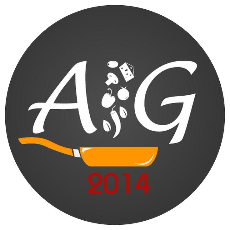 AIG 2014 (Amigo Invisible Gastonómico)