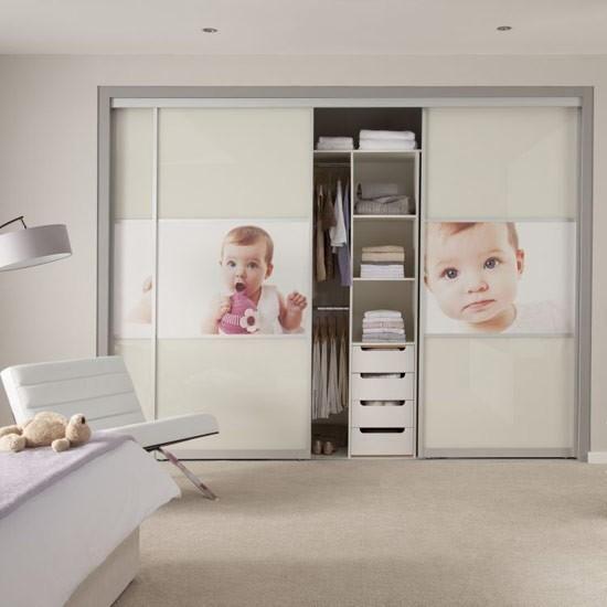decorar puertas armario con vinilos - Buscar con Google