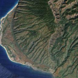 Kauai Map | Kauai.com