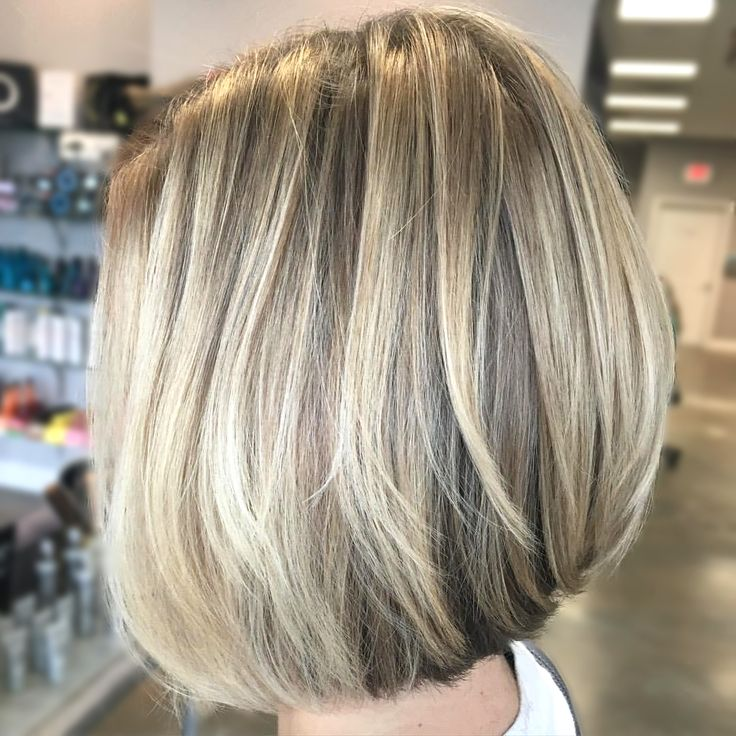 - Full Balayage $147 Balayage is a method of hand-painting highlights. They grow out soft and natural and are the latest craze when it comes to hair