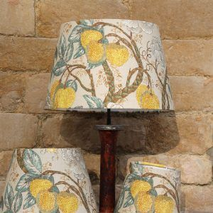 12 best jarapa lamps shades images on pinterest lamp shades lampshades lampshades page 4 of 10 hill house design mozeypictures Gallery