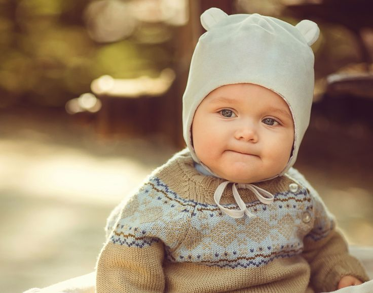 81 Best Baby Baby Baby Images On Pinterest Babies Rooms Girl