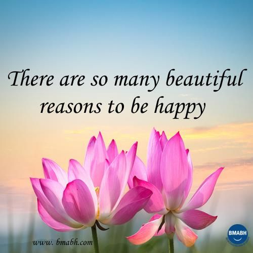 Inspirational Quotes About Life And Happiness: Happiness Quotes -166 Best Inspirational Quotes About