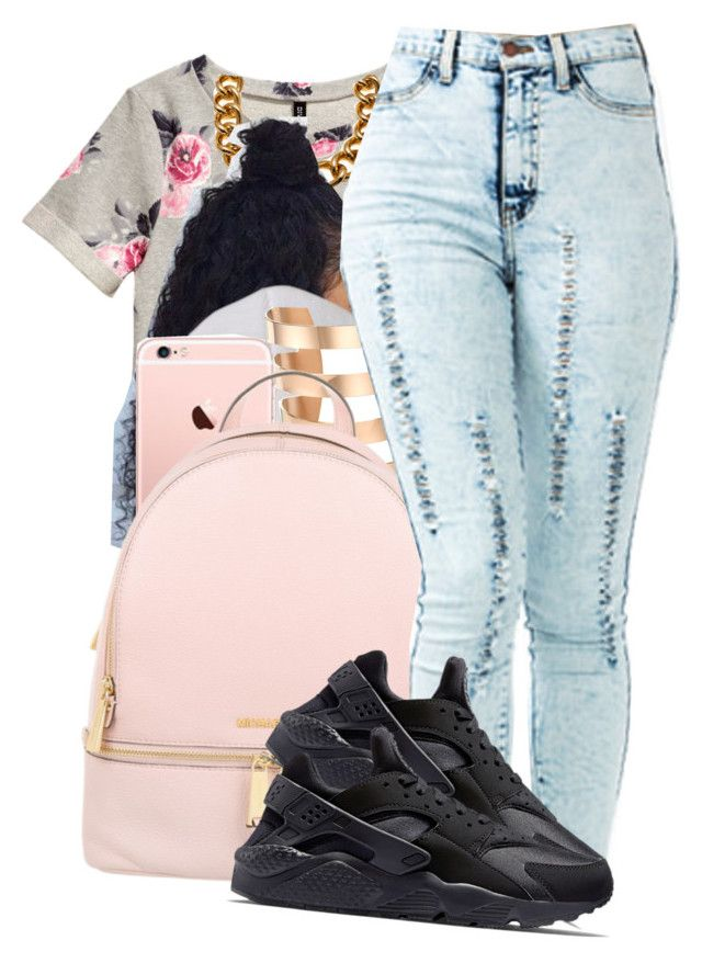 215 best huaraches outfit images on Pinterest | Casual wear Casual clothes and Casual dress outfits
