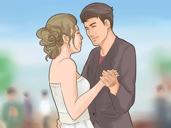 Pour un couple marié, renouveler ses vœux est un évènement très spécial. Cette cérémonie se déroule généralement à l'occasion d'un anniversaire important (dixième, vingtième, cinquantième etc.) ou lorsqu'un couple a traversé une période dif...