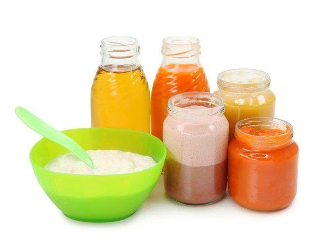 Μεγάλο ενδιαφέρον για παιδικές τροφές από την κινεζική αγορά: Μεγάλο ενδιαφέρον από την κινεζική αγορά για παιδικές τροφές διαπιστώθηκε…