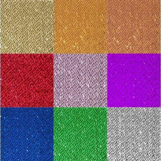 MIRAGE - Deko-/Glitzerstoffe & Fadenvorhänge - Bühnentextilien - Produkte & Shop - Gerriets
