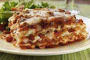 Google Image Result for http://www.kraftrecipes.com/assets/recipe_images/Eggplant_Lasagna.jpg