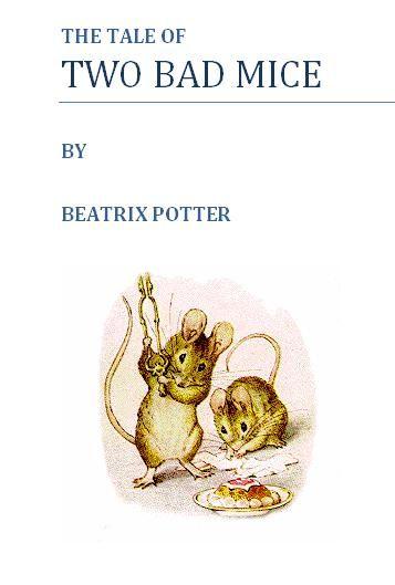 168 Best Images About Beatrix PotterPeter Rabbit