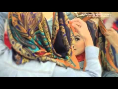 ▶ New Hijab Tutorial ZOYA Casual Style Vol-2 - YouTube