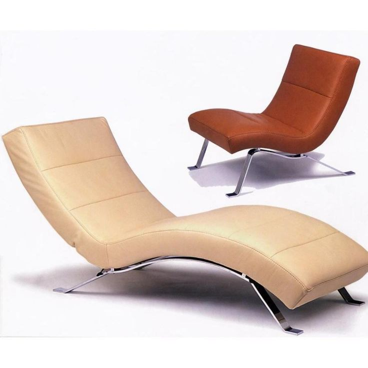 Contemporary Chaise Lounge Chairs  sc 1 st  Pinterest : chaise lounger chair - Sectionals, Sofas & Couches