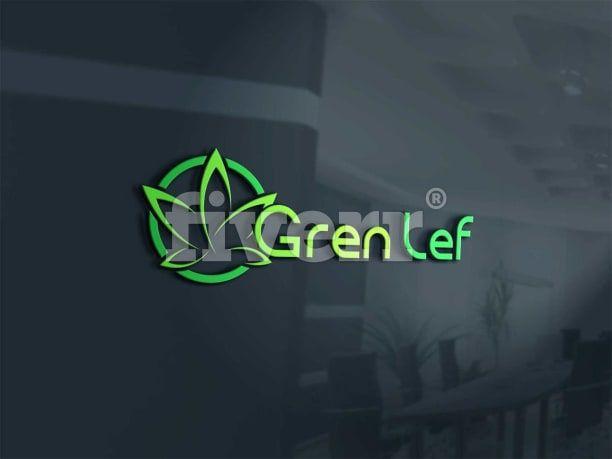 creative-logo-design_ws_1494668339