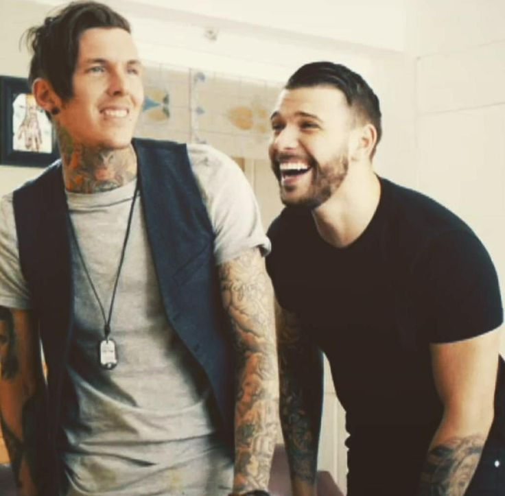 We'll be back soon enough for season 2 so keep your eyes open for more crazy stories and top banter #tattoofixers