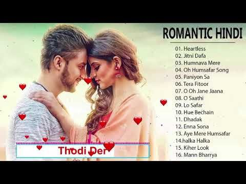 New Mp3 Song 2019 Youtube In 2020 Songs Hit Songs Bollywood Songs Share this track with your pals too. pinterest