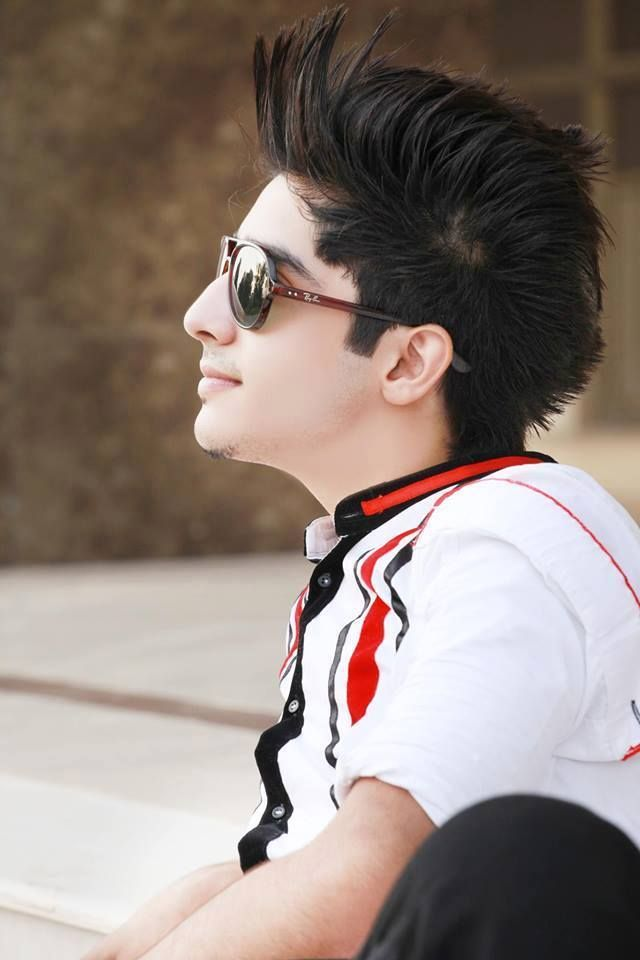 33 best Students Fashion | Boys images on Pinterest | Men\'s ...