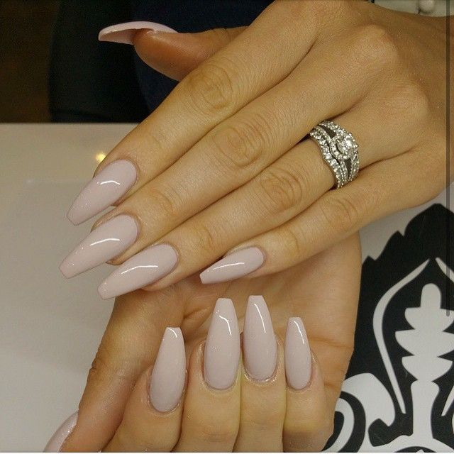 "@vegas_nay on Instagram: ""Gotta get this color @highonlaxquer OPI ""Don't bossa nova me around""  #vegas_nay"" - http://www.popularaz.com/vegas_nay-on-instagram-gotta-get-this-color-highonlaxquer-opi-dont-bossa-nova-me-around-vegas_nay/"