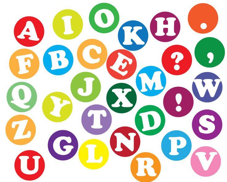 Best 25+ Alphabet cake ideas on Pinterest | DIY bunting ...