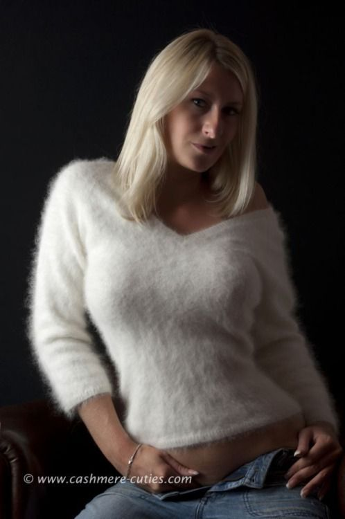 hot moms in sweaters porn