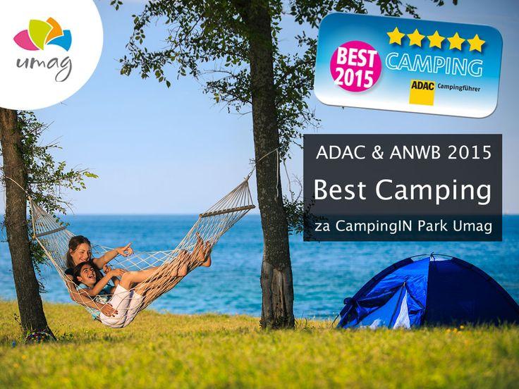 20 best CampingIN Umag images on Pinterest Campsite, Nature and - camping a marseillanplage avec piscine