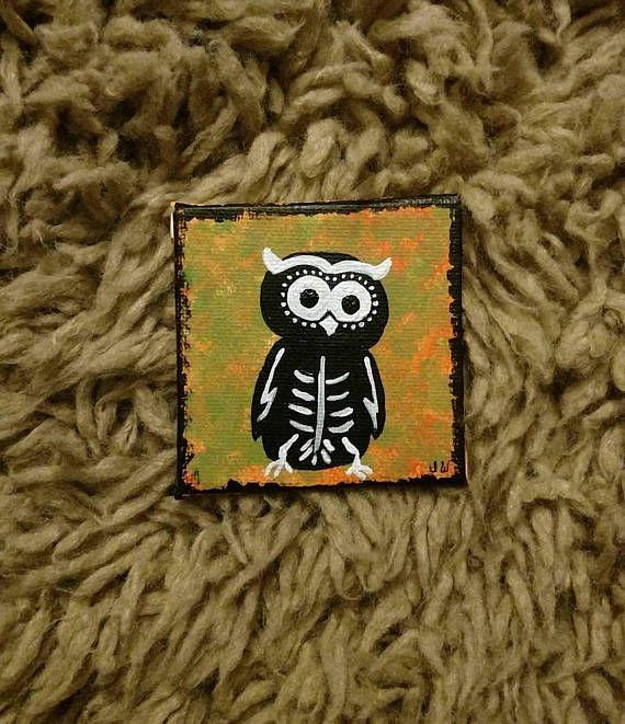 Best 25+ Owl Home Decor Ideas On Pinterest