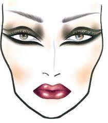 25+ best Mac makeup tutorials ideas on Pinterest   Mac makeup tips ...